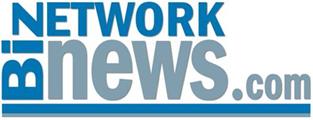 BizNetworkNews
