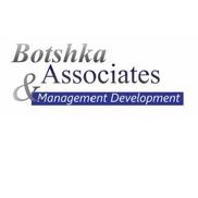 Botshka